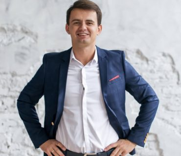Калганов Кирилл